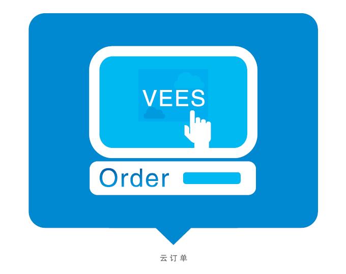 logo 标识 标志 设计 图标 680_539
